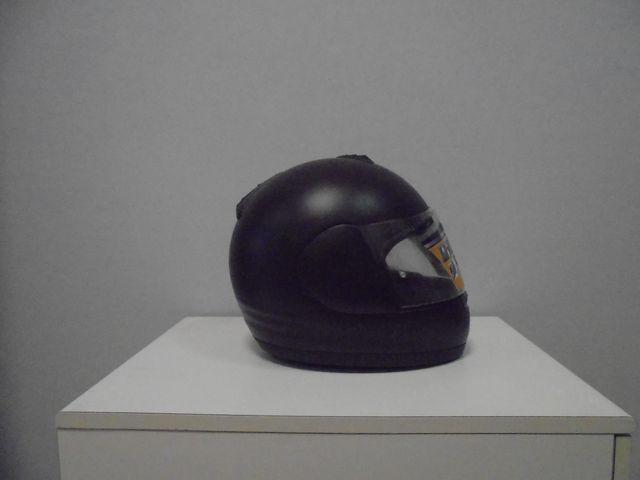 casco arai